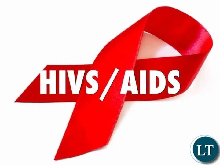 More than 100,000 people in Eastern Province on AIDS Anti-Retroviral Therapy Treatment