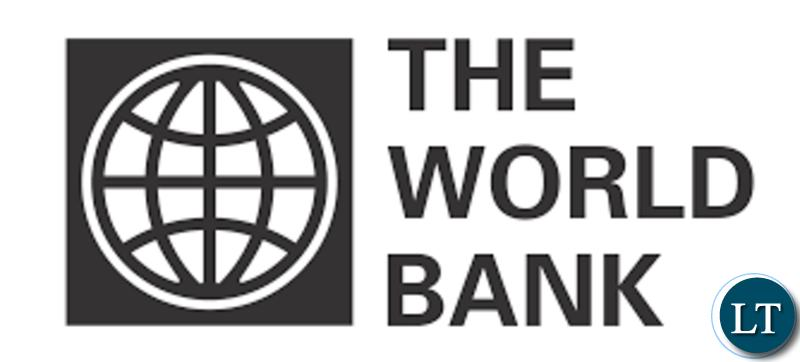 Government secures funds from the World Bank to work on feeder roads – Lihefu