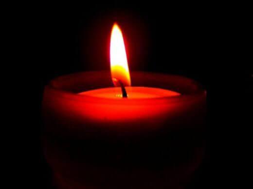 WEEKEND SCORECARD: Veteran Ex-Ndola United Defender Moses Kabaila Snr Dies