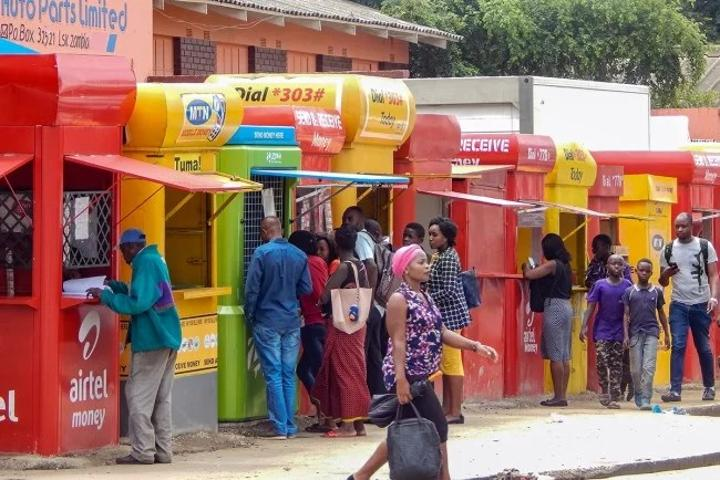 All Booth Owners To Pay Annual Fees – Chingola Municipal Council
