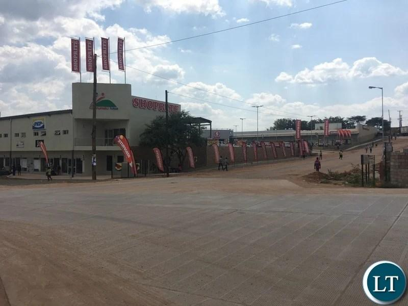 Immigration Officers at Chirundu Border Control have apprehended 36 suspected illegal immigrants