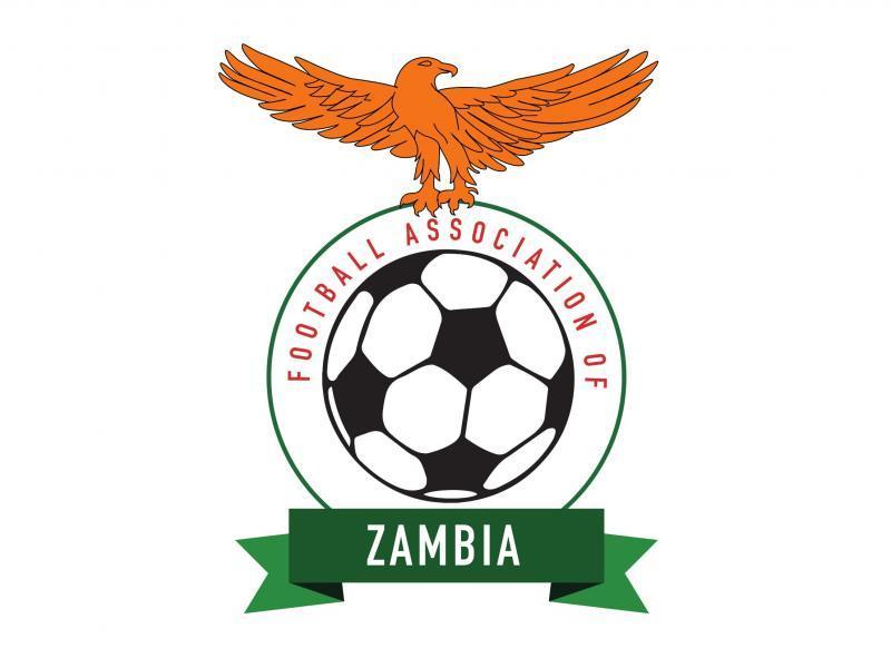 Simon Bwalya Hopes To Inspire Kitwe United To Promotion