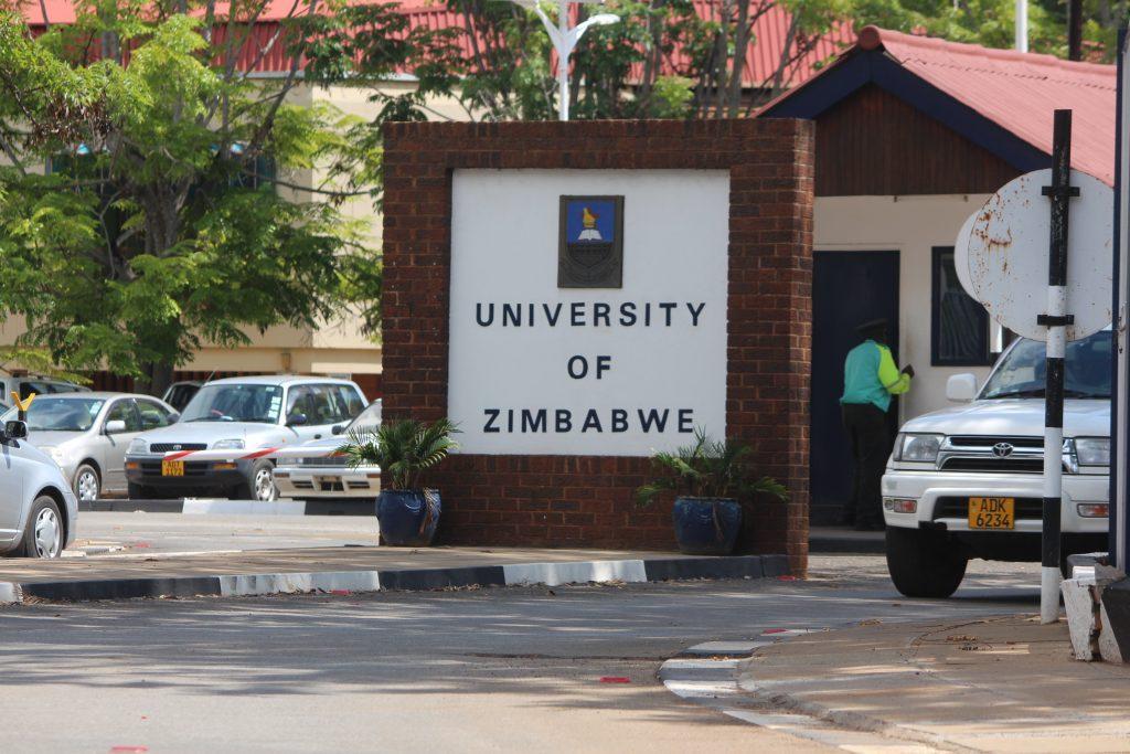University Of Zimbabwe Extends Registration