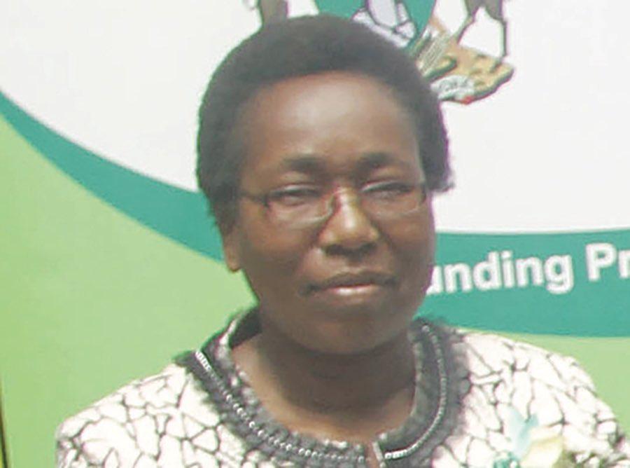 Mnangagwa Restores Justice Ndewere's Salary And Benefits