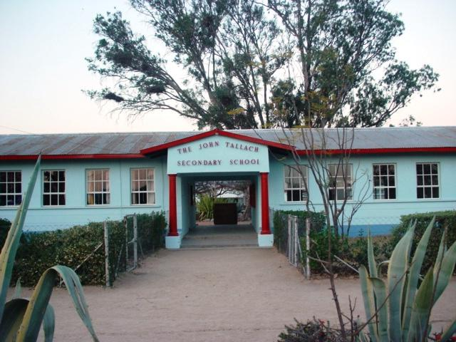 MPs Demand Immediate Closure Of Schools