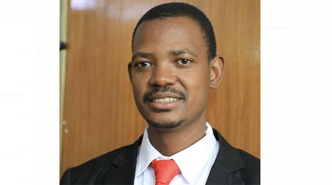 ZINARA Welcomes More Than 100% Tollgate Fees Hike