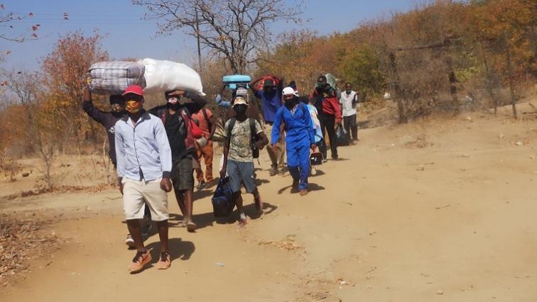 New Zimbabwe.com