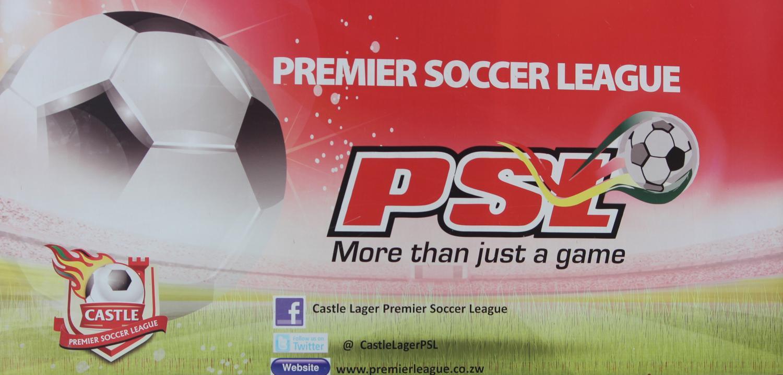 PSL 2 Weeks Tourney Doubtful