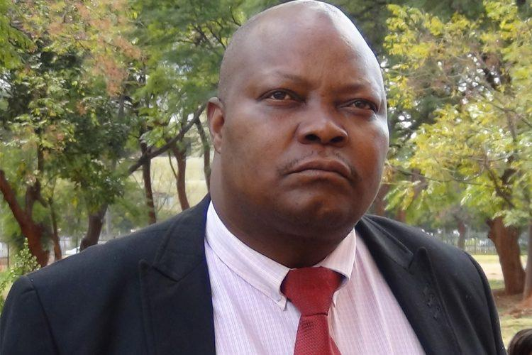 Sikhala Lawfully Before The Courts – Magistrate