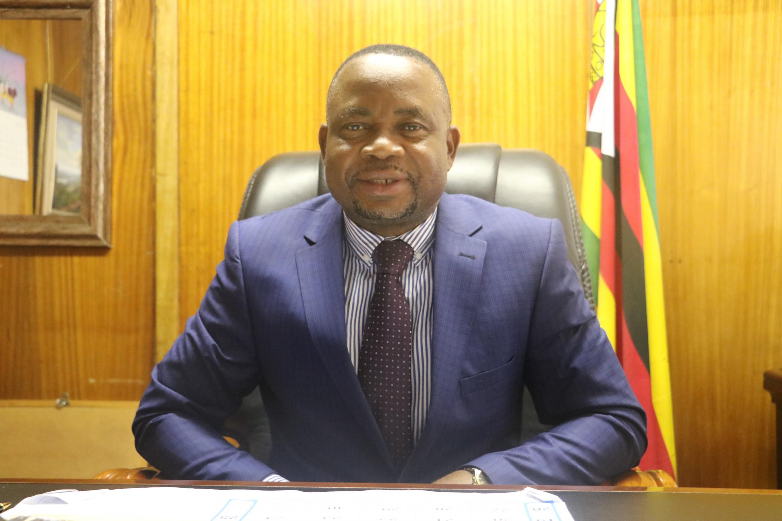 Govt Extends Payment Of Civil Servants' US$75 COVID-19 Allowance