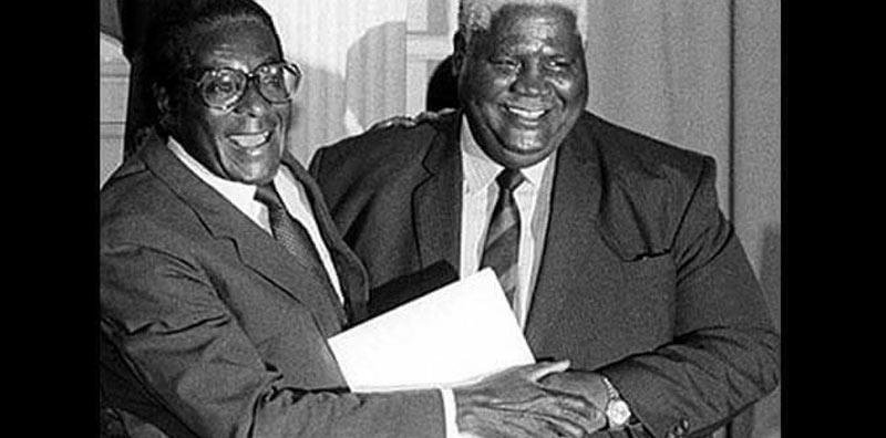 Hero Status For Soul Jah Love Spark Tribalism Debate
