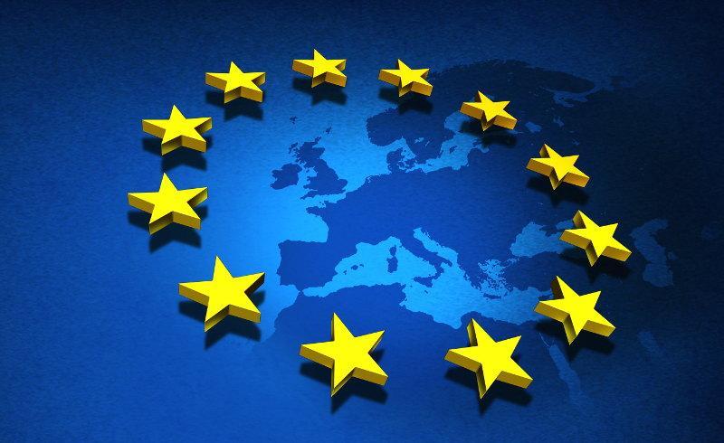 EU Renews Sanctions Against Zimbabwe Defense Industries