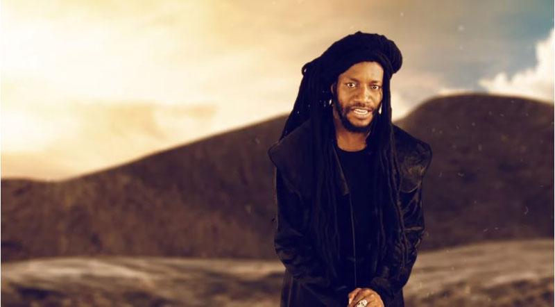 Winky D, Bufallo Souljah, Vachi Kepwe Di Poet Nominated For An International Award