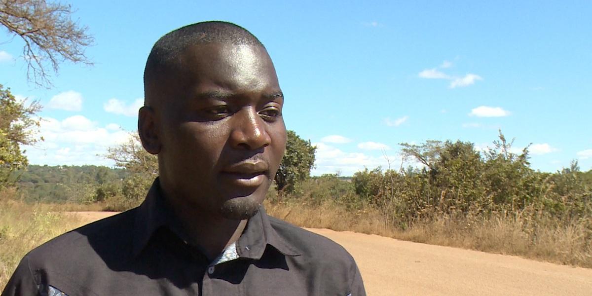 SADC Youth 'Concerned And Worried' Over Makomborero Haruzivishe's Conviction