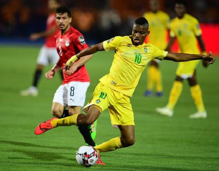 Warriors Need To Win All World Cup Qualifiers – Karuru