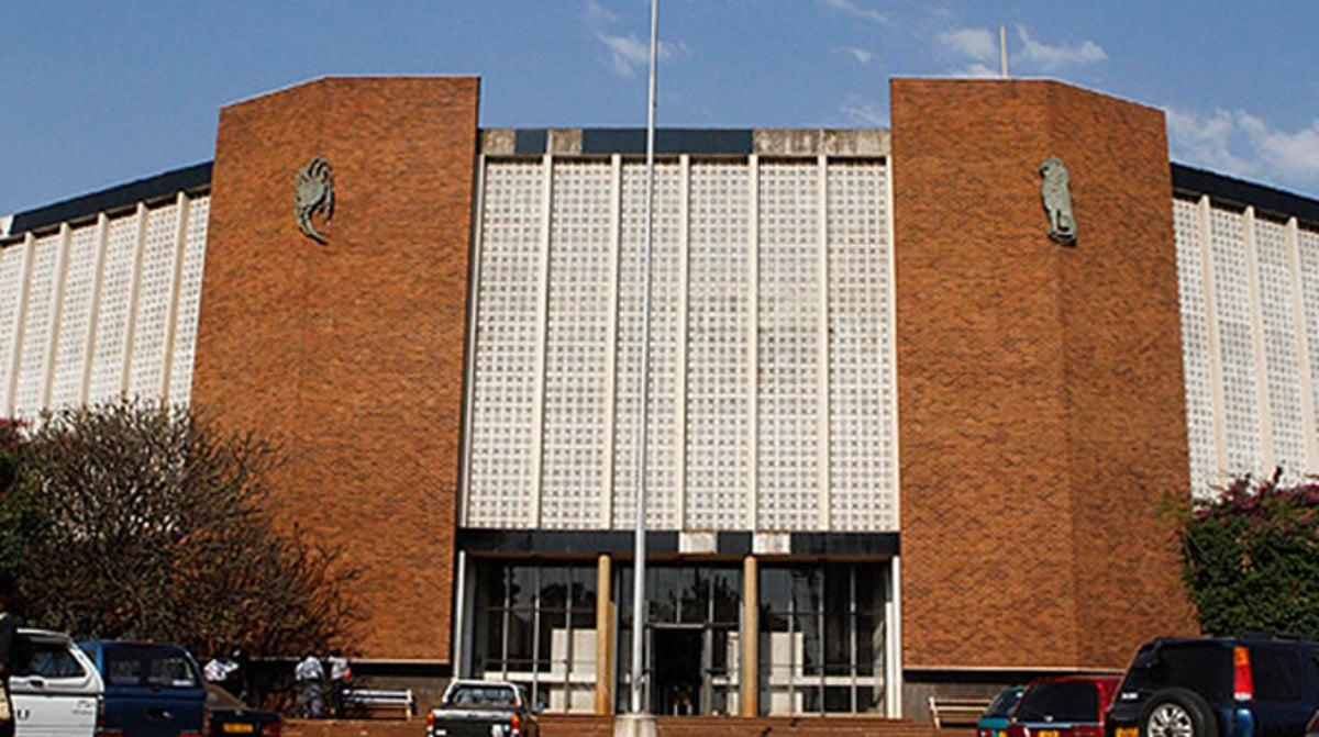 Activists Plot Demo At Harare Magistrates Courts