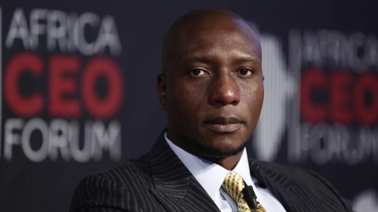 Nigerian Stock Exchange CEO Oscar Onyema completes tenure, to head NGX Group