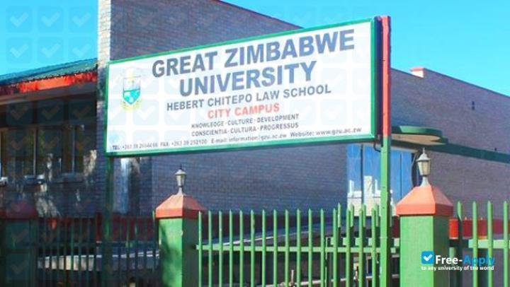 Police Summon GZU Pro-Vice-Chancellor Over Chicken Theft