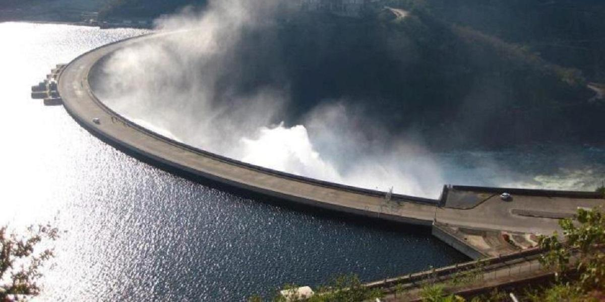 FULL TEXT: Lake Kariba Records More Water Than Last Year