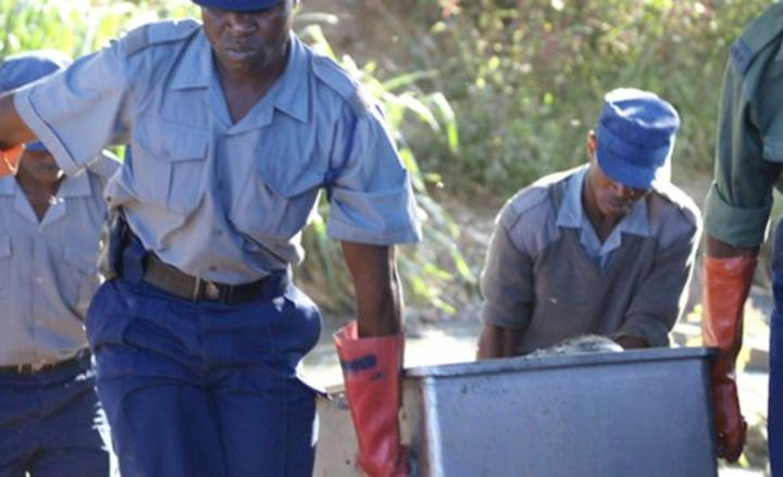 3 People Found Dead Near Bata Farm, Bindura