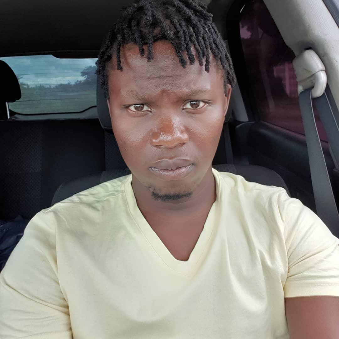 ZIMURA, DJ Levels Row Over Royalties Exposed