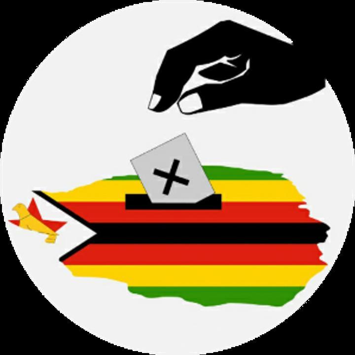 Zaka 2008 Election Terror Leader Dies