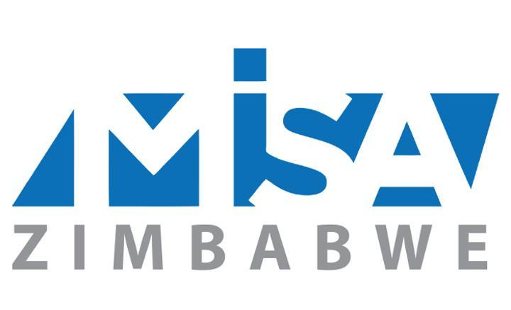 FULL TEXT: MISA Zimbabwe Statement On World Press Freedom Day