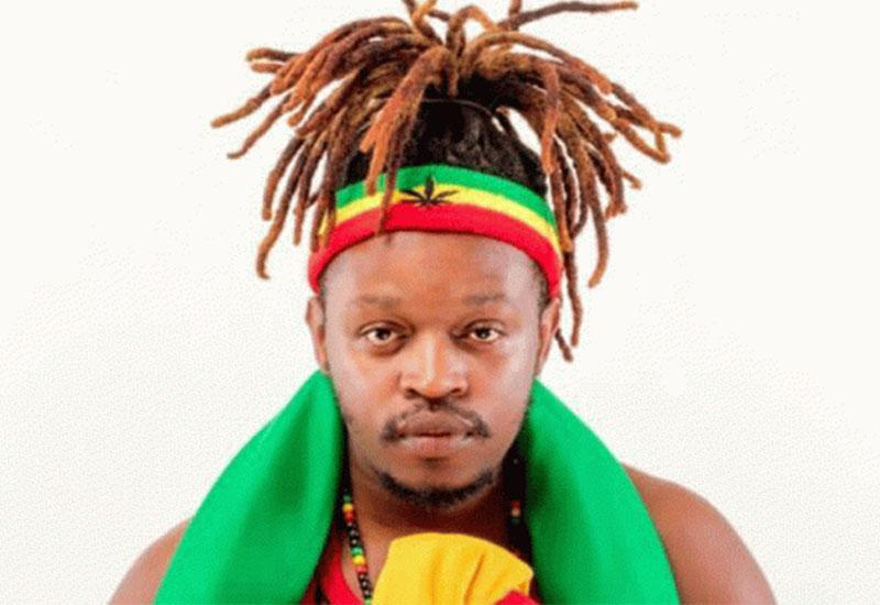 Seh Calaz Pens Emotional 'Letter To The President'