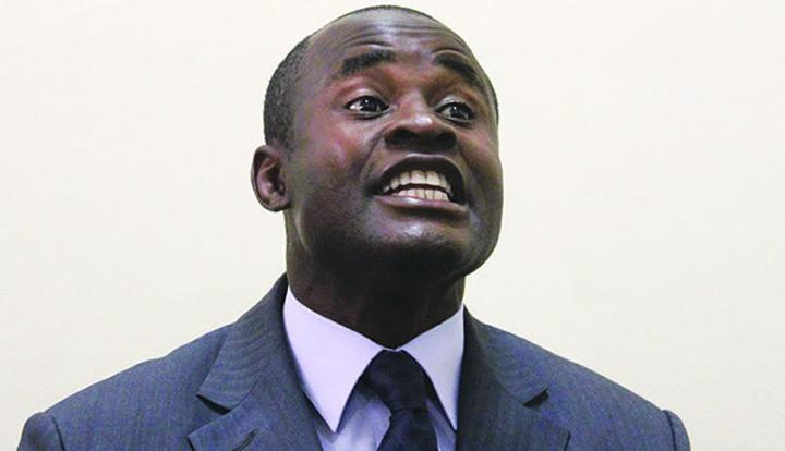 'Ministers Disrespecting ED By Snubbing Parly's Question Time' – Mliswa