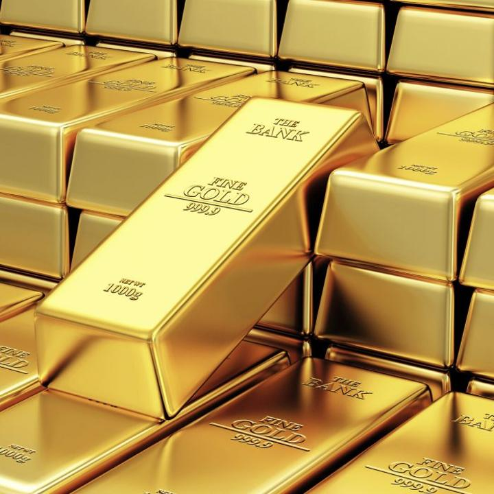 Chinese Now Influential Players In Illicit Gold Trade: Study