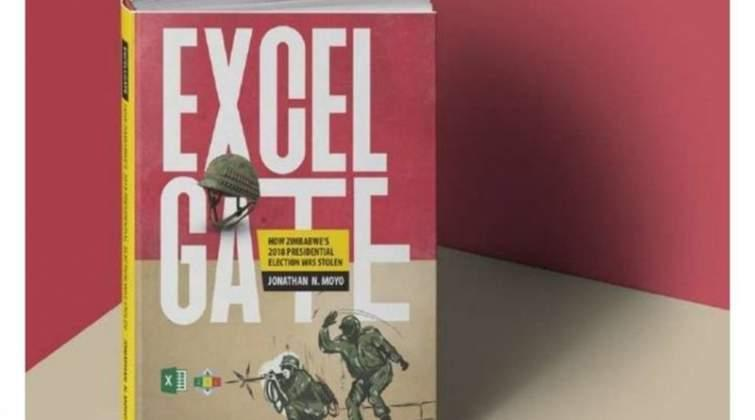ZEC Responds To 'Excelgate' Election Rigging Claims