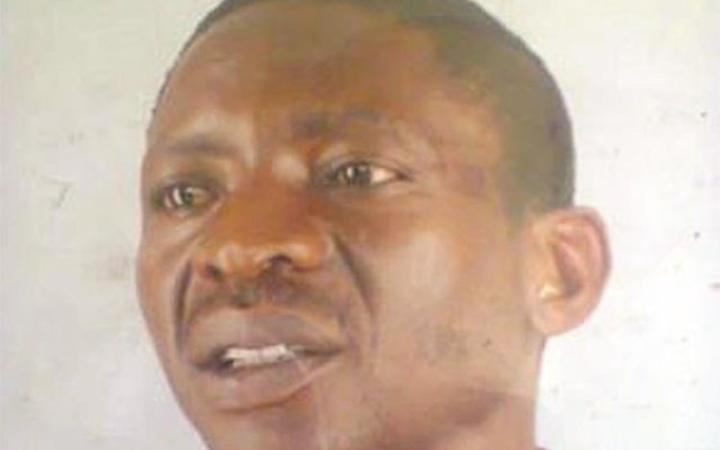 Freed MDC Activist Tungamirai Madzokere Says Politics Is His Calling
