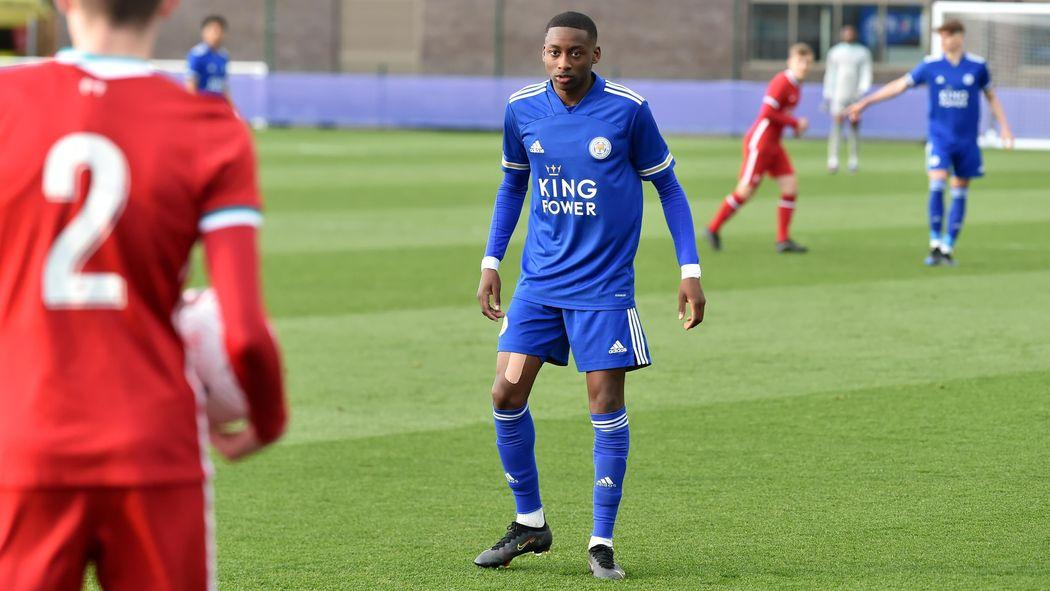 Zim Stars Muskwe, Maswanhise Offered New Contracts At Leicester