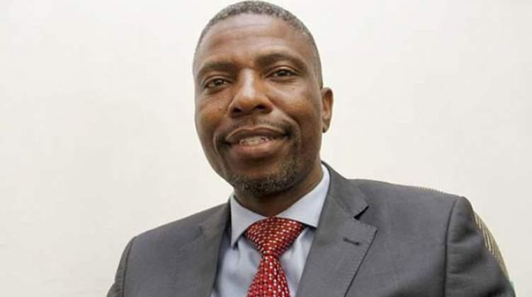 Nduna Pushes For Return As Zanu PF Mash West Vice Chair