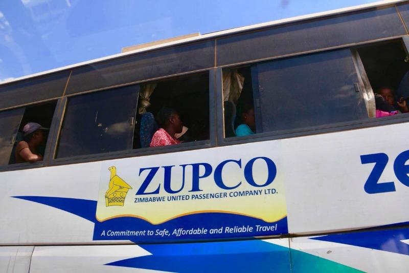 Residents Group Flags Council Over Failure To Collect Fees From Zupco