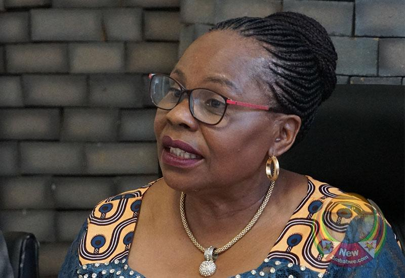 Govt Extends Kwekwe Lockdown By Two More Weeks