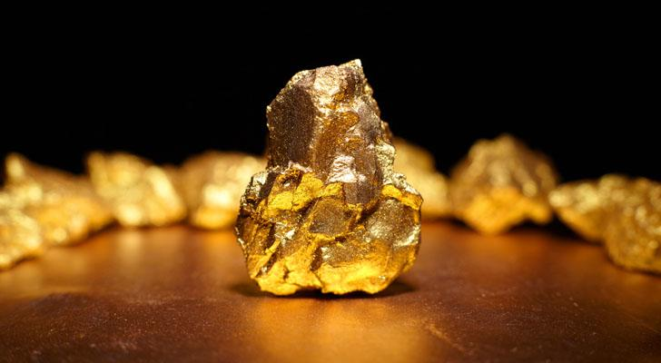 Zimbabwean Policymakers Accused Of Inaction On Illicit Gold Trade