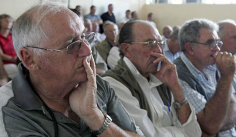 Zimbabwe: Former Farmers Make Fresh Demands