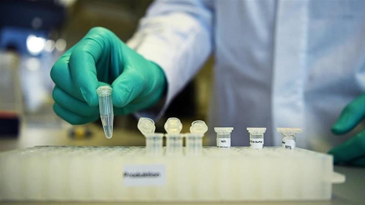 African Countries Considered As Vaccine Manufacturing Hubs