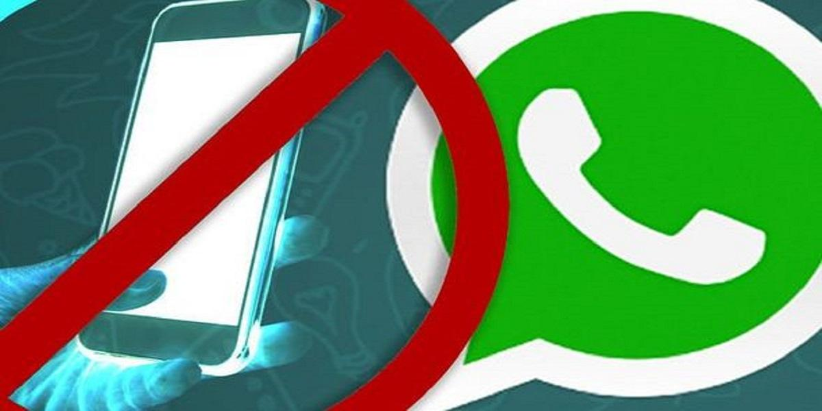 Over 2 Million WhatsApp Accounts Blocked For Breaking New Rules