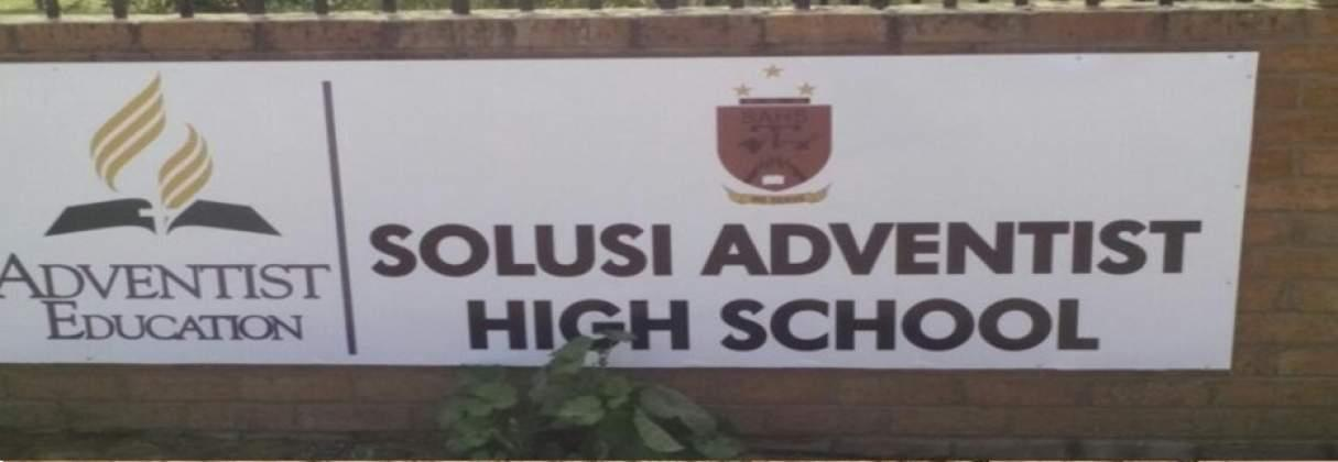 Parents Dismayed By Solusi High Fees Hike