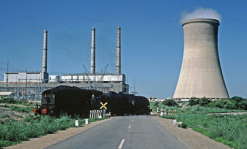 ZESA Announces 12-Hour Load-shedding Blackouts