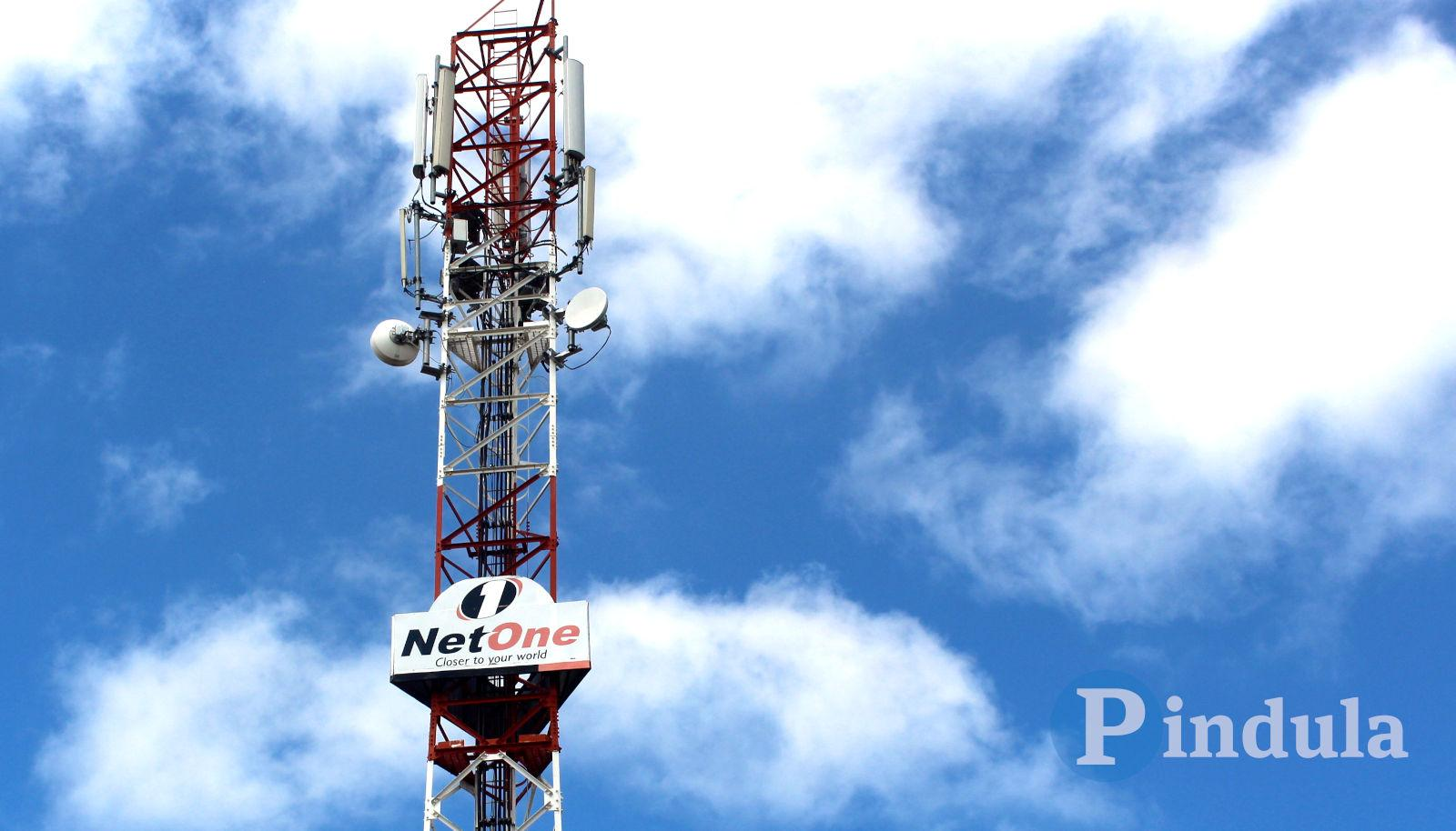 NetOne To Deploy More Than 250 Base Stations, Including 5G