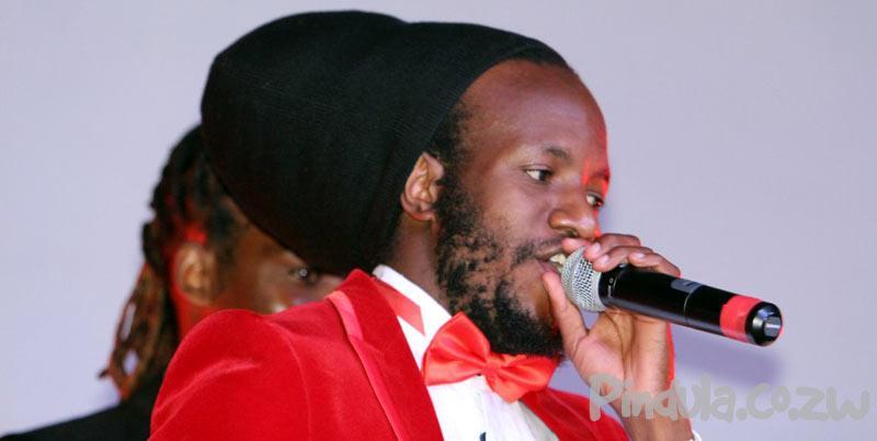 Zimdancehall Will Die Because It's A Borrowed Foreign Genre – Mono Mukundu