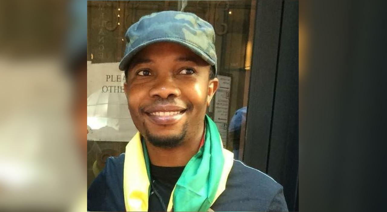 Veteran MDC Member Freeman Chari Speaks On Opposition Coalition Calls