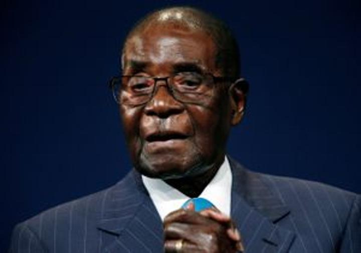 British American Tobacco Bribed Robert Mugabe To Have Illegal Surveillance Charges Dropped