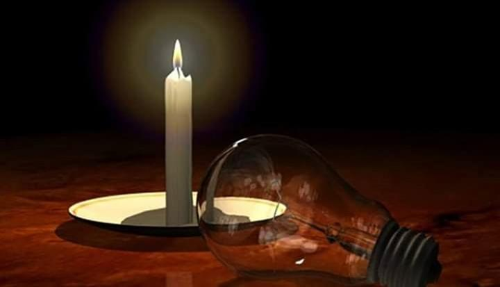 Thieves Steal ZESA Cables Plunging Some Parts Of Harare Into Darkness