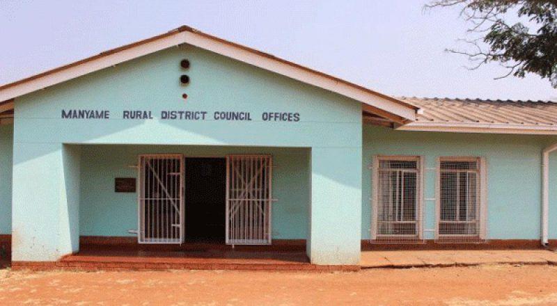 Manyame CEO Dismisses Junior Employee's Unlawful Arrest Claims