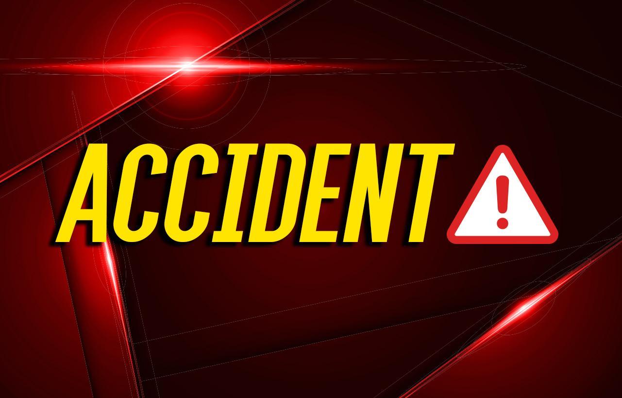 Four People Die In A Fatal Accident Along Gweru-Zvishavane Road