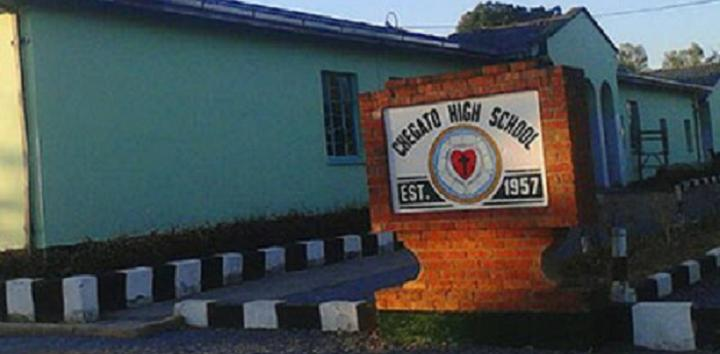 COVID-19: The Situation Remains Bad In Schools – PTUZ